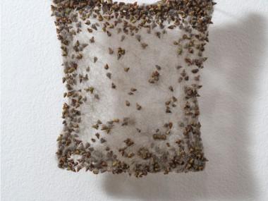 Christiane-Loehr – Sculptures & installations nature morte