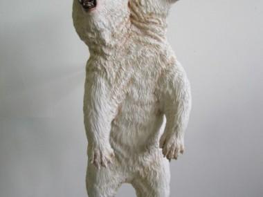 Christy Langer – Sculptures