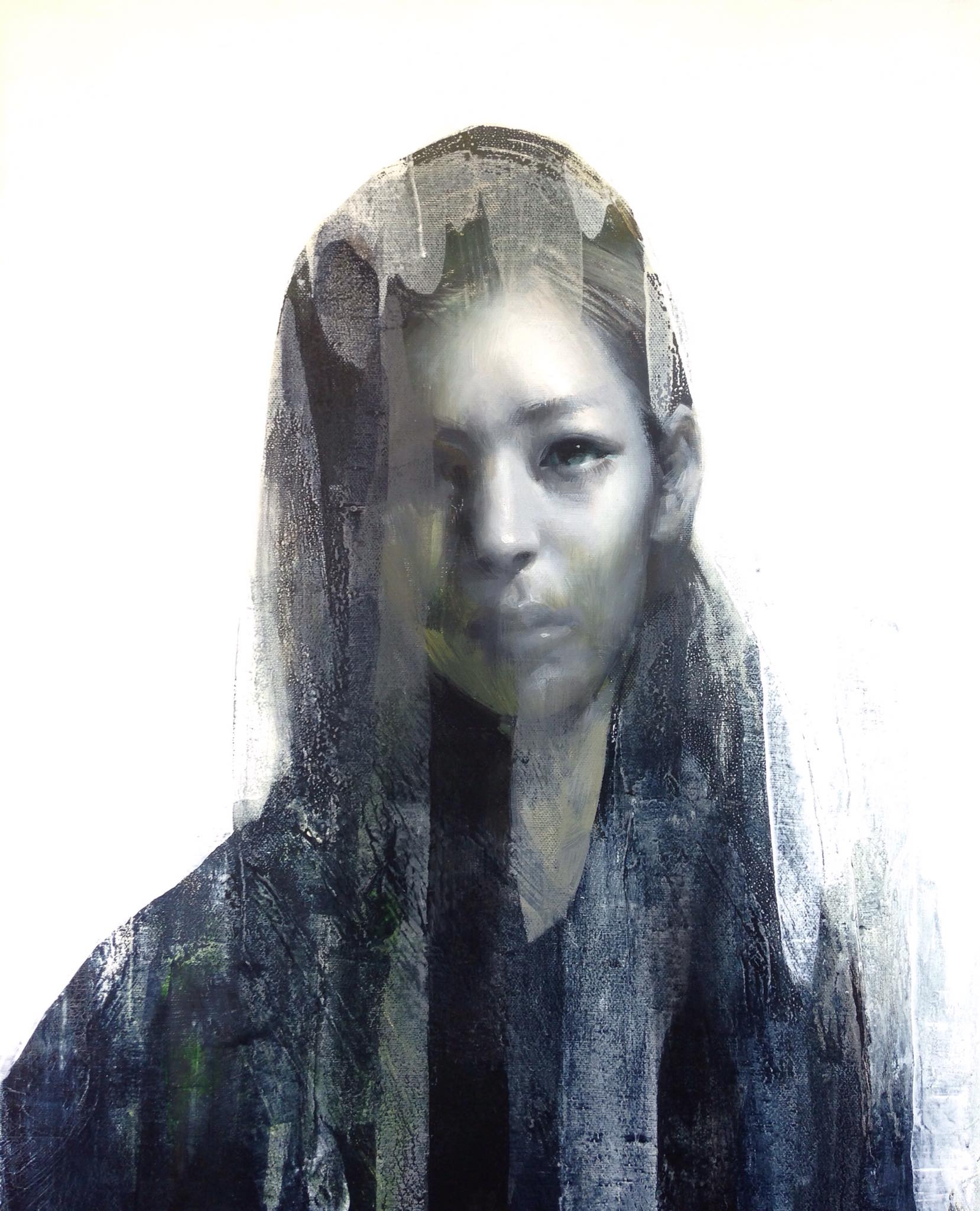 Zin Limit – Paintings – ID no.22