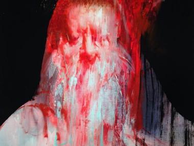 Zin Limit – Paintings – ID#17