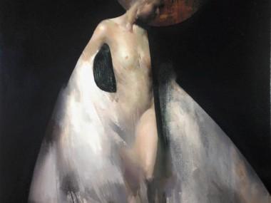 Zin Limit – Paintings – NOMAD#12