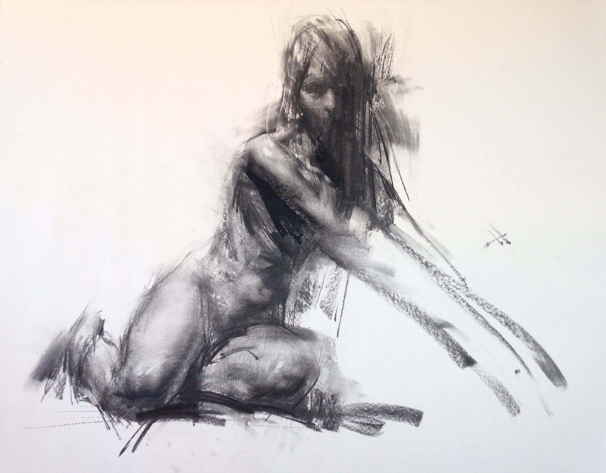 Zin Limit – Paintings