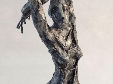 pablo-hueso-renascenca-sculpture