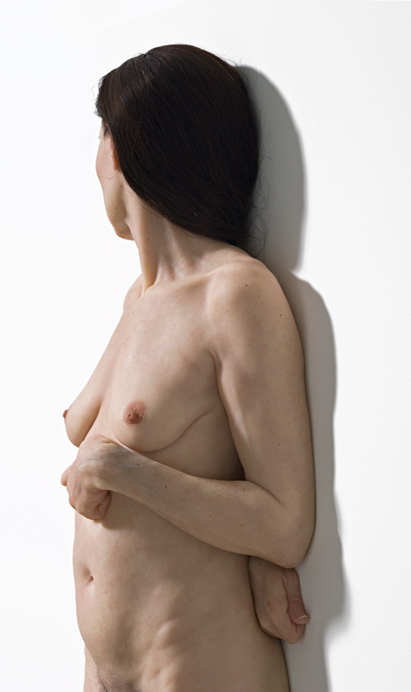 Sam Jinks Duo, 2008
