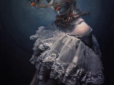 Stefan Gesell Photography – Bosanova