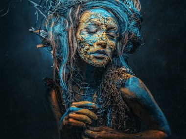 Stefan Gesell Photography – Butterflies on the fast lane