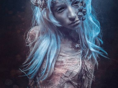 Stefan Gesell Photography – Digital art