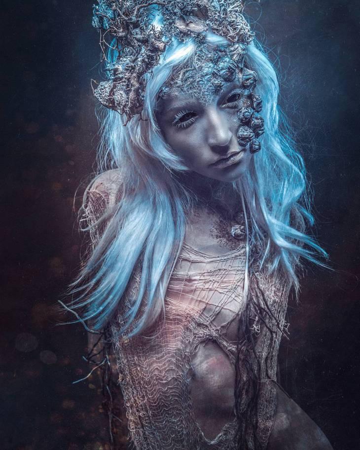 Stefan Gesell Photography – Digital art