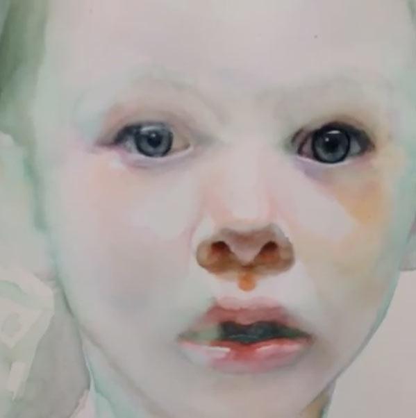Ali-Cavanaugh-watercolor
