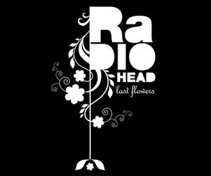radiohead-tshirt