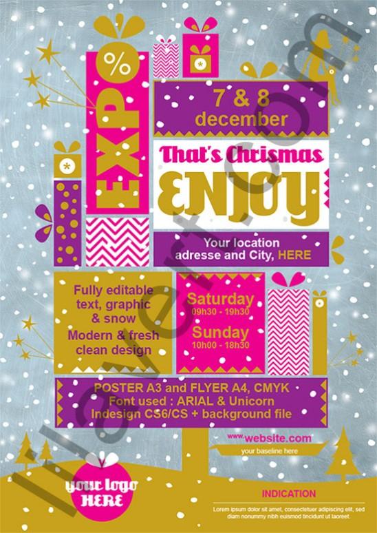 chrismas-poster-preview
