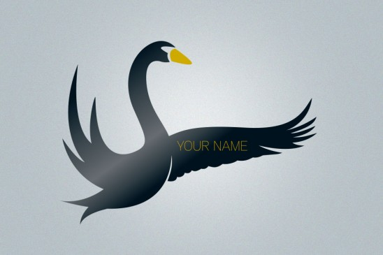 logo-blackswan-blk