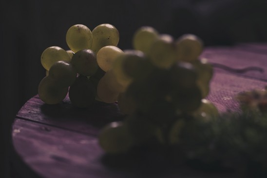 raisins-vintage_1616-web