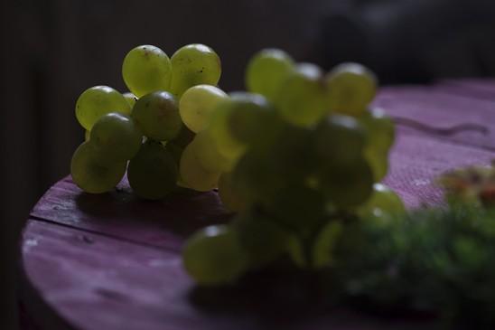 raisins_1616-web