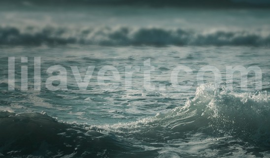 atlantic waves 4081-2