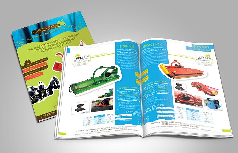 Extrêmement Graphiste freelance, création / Exé Print - Mise en page Editions  EZ68