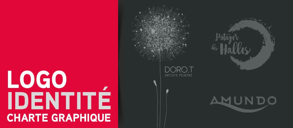 book   graphiste freelance print    web   cv parcours graphiste